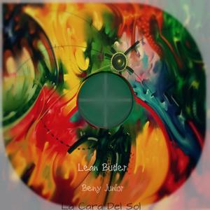 LEAN BUTLER - La Cara Del Sol