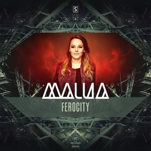 MALUA - Ferocity