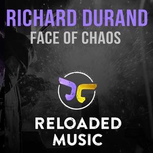 RICHARD DURAND - Face Of Chaos