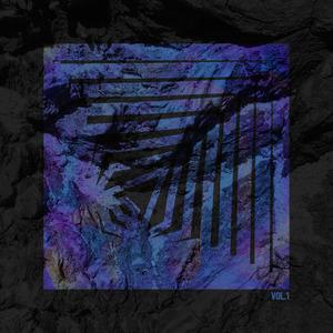 VARIOUS - Artifice Vol 1