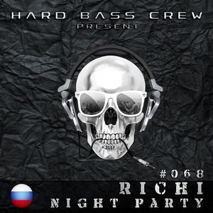 RICHI - Night Party