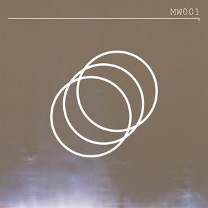 BROWN IRVIN - Tone/Bay Fog