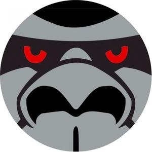GREENCROSS/MISS ELECTRIC/SASCHA ZASTIRAL/NICOLAS BACHER/MICHELE PINNA - Monkey Funk Pt 1