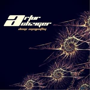 ARTUR ACHZIGER - Deep Sympathy