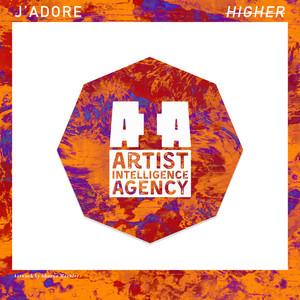 J'ADORE (US) - Higher