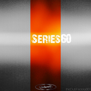 SUBSET - Series60 EP