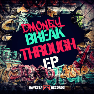 DMONEY - Break Through