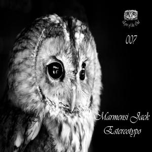 MARMENSIJACK - Estereotypo