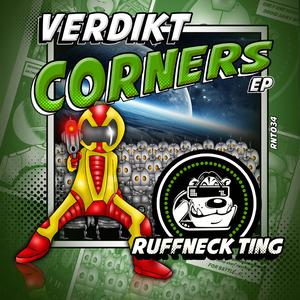 VERDIKT - Corners