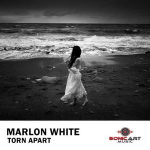 MARLON WHITE - Torn Apart