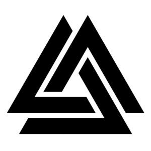 LOCKJAW/SIGNAL/DEXTEMS/ANODE & MACHINECODE - RA011 EP