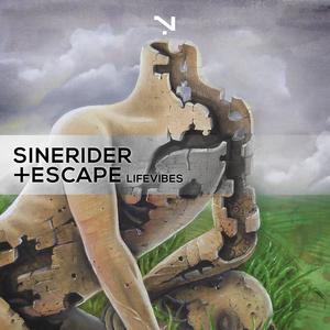 SINERIDER/ESCAPE - Lifevibes