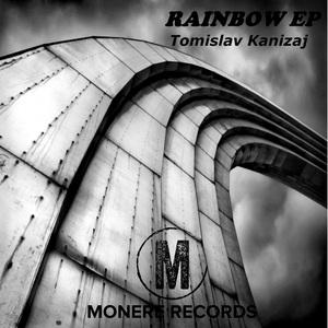 TOMISLAV KANIZAJ - Rainbow EP