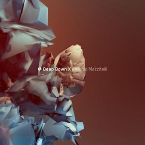 ANTONIO MAZZITELLI - Deep Down 10