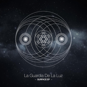 LA GUARDIA de LA LUZ - Surface