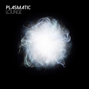 CARLI ROWBERRY - Plasmatic Lounge