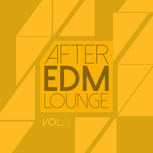 CARLI ROWBERRY/VARIOUS - After EDM Lounge Vol 1