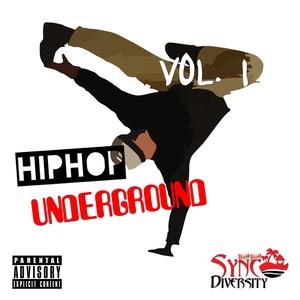 OTM - Hiphop Underground Vol 1