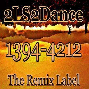 2LS2DANCE - 1394-4212 (Acid Tech House Music Mix)
