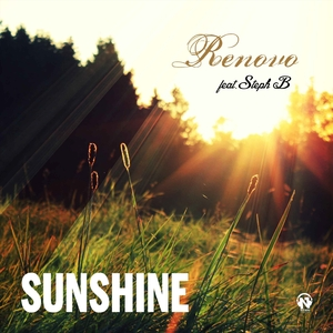 RENOVO - Sunshine