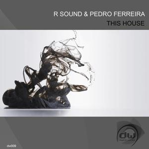 R SOUND - This House