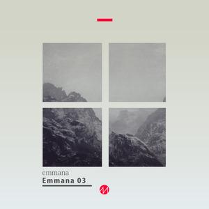 EMMANA - Emmana 03