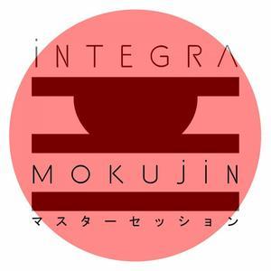 RAIDEN INTEGRA - Mokujin Music