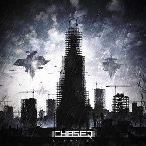 CHASER - Alpha EP