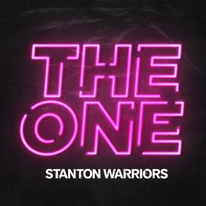 STANTON WARRIORS feat LAURA STEEL - The One (remixes)