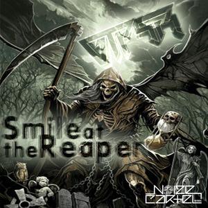VIPER - Smile At The Reaper