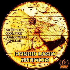 HYBRID LOGIC - Artifacts