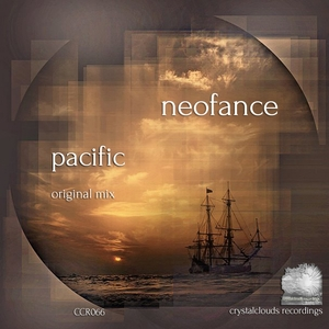 NEOFANCE - Pacific