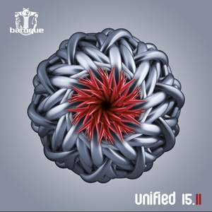 VARIOUS - Unified 15.11