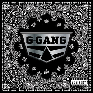 G-GANG - G-Gang