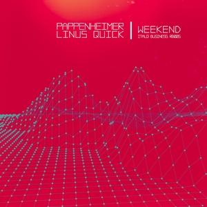 PAPPENHEIMER/LINUS QUICK - Weekend
