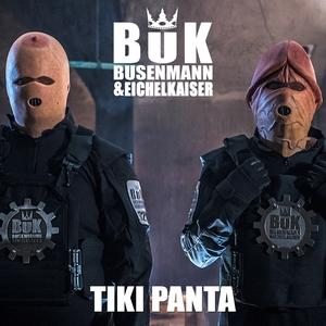 BUSENMANN & EICHELKAISER - Tiki Panta