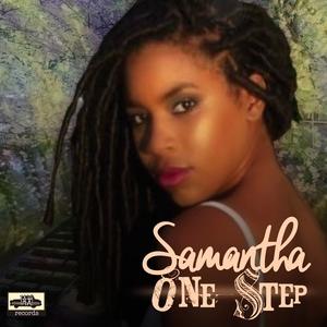 SAMANTHA - One Step