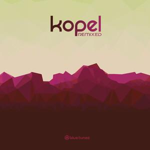 KOPEL - Remixed