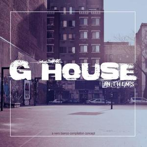 VARIOUS - G House Anthems