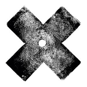 NX107 - NX1 07