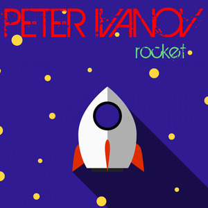 PETER IVANON - Rocket
