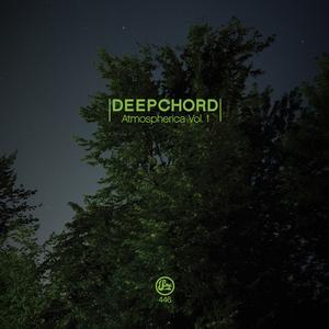 DEEPCHORD - Atmospherica Vol 1