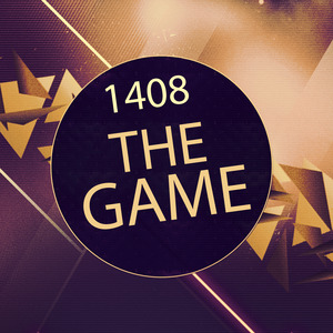 1408 - The Game