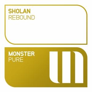 SHOLAN - Rebound