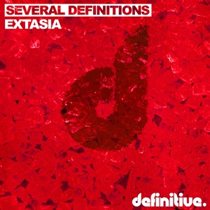 SEVERAL DEFINITIONS - Extasia EP