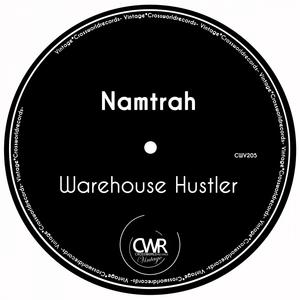 NAMTRAH - Warehouse Hustler