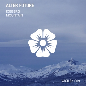 ALTER FUTURE - Mountain