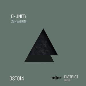 D UNITY - Sensation