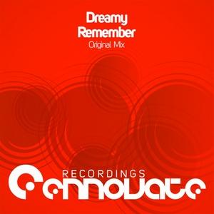 DREAMY - Remember