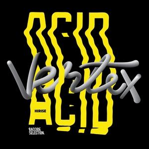 HIRISE - Acid Vertex